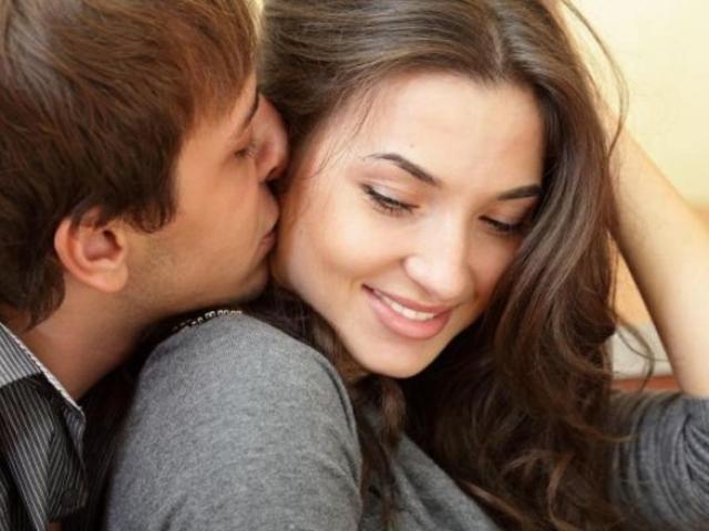 6 loại rau củ quả cực tốt cho sức khỏe tình dục