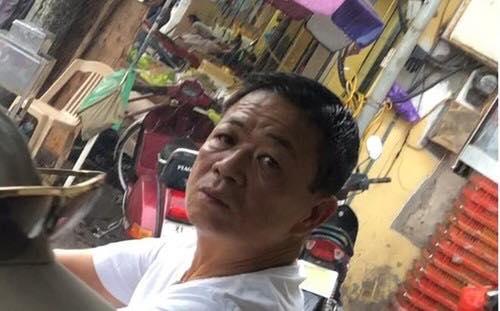 """Đề nghị truy tố Hưng """"Kính"""" cùng đàn em trong vụ bảo kê chợ Long Biên - 1"""