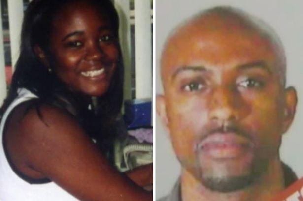 Thuê người giết bạn gái vì không chịu... phá thai - 1