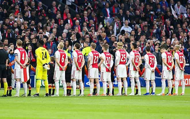 """Tranh cãi Champions League sắp đổi luật: MU & các """"ông lớn"""" châu Âu hưởng lợi - 1"""