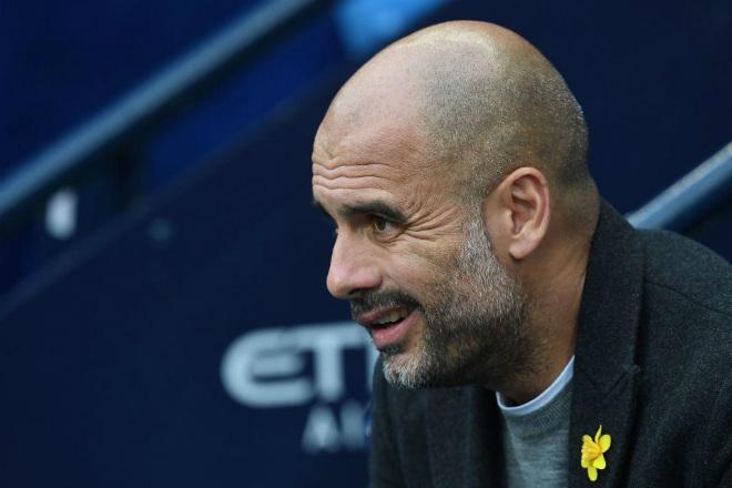 """Messi – Pep Guardiola """"sấp mặt"""" cúp C1: Hay là về với nhau để hạnh phúc? - 1"""