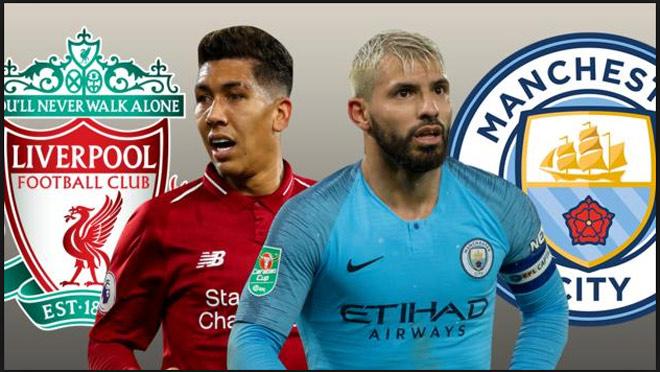 """""""Người phán xử"""" ngai vàng Ngoại hạng Anh: Man City run sợ, Liverpool mừng thầm - 1"""