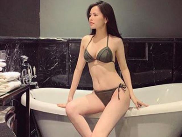 Đời sống Showbiz - Tuyên bố tự kiếm tiền không chấp nhận đánh đổi, Phi Huyền Trang giàu có cỡ nào?