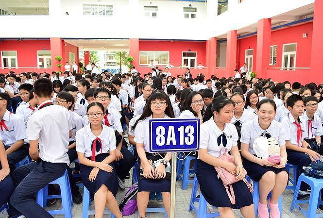 Thực hư Việt Nam trong Top 10 nền giáo dục tốt nhất thế giới - 1