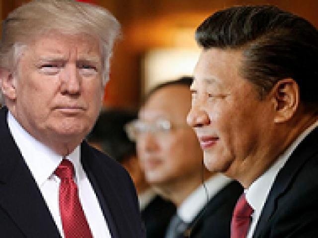 """Ông Trump hiến kế """"né"""" thuế, cảnh báo Trung Quốc sẽ """"tồi tệ hơn nhiều sau năm 2020"""""""