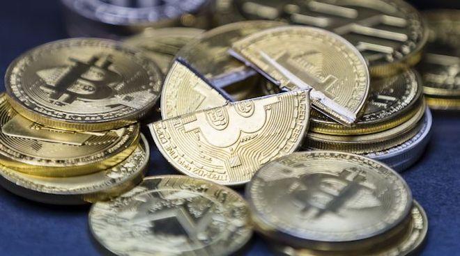 """Tin tặc trộm 40 triệu USD của sàn giao dịch Bitcoin qua """"ví nóng"""" - 1"""