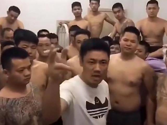 Băng đảng người TQ gây hỗn loạn, dọa chiếm thành phố Campuchia