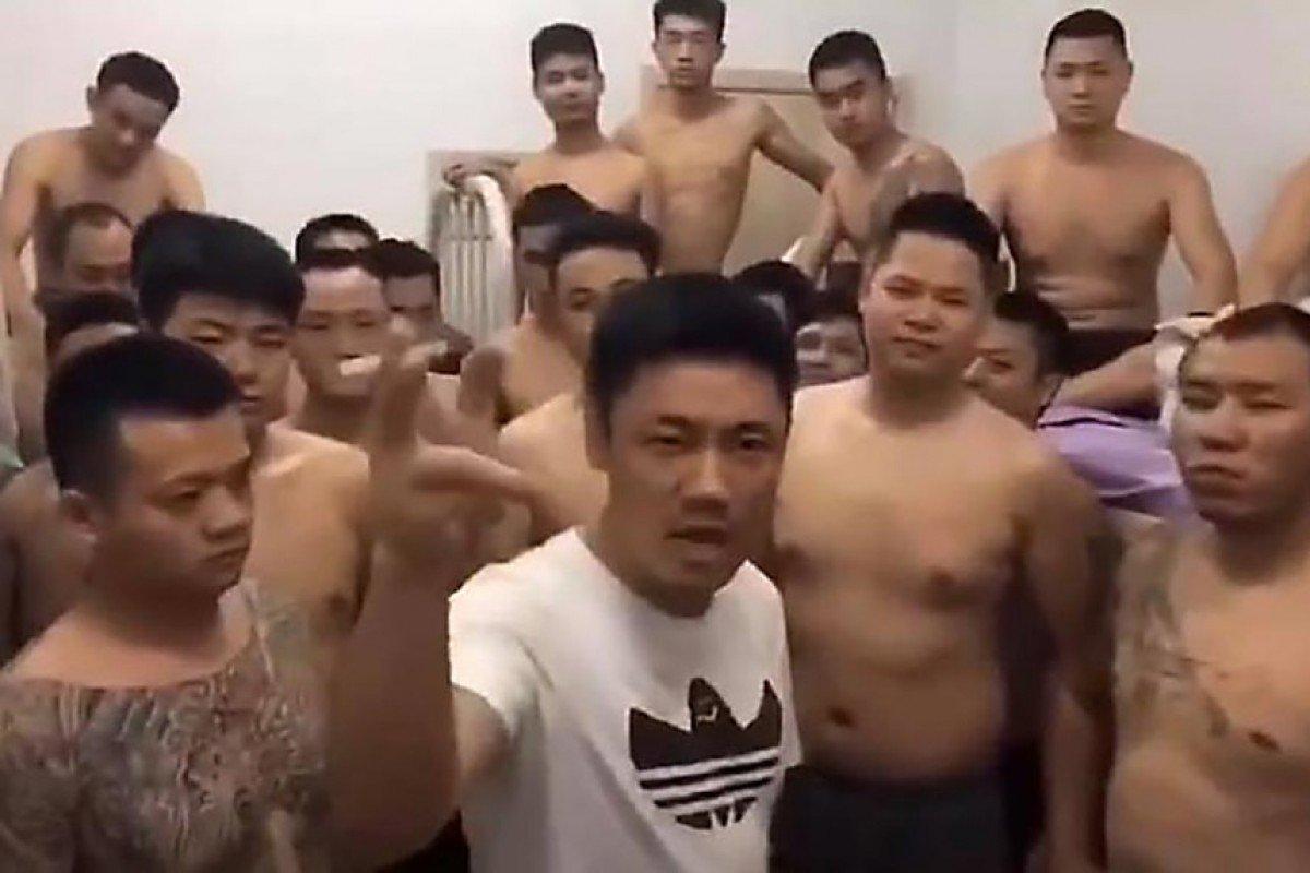 Băng đảng người TQ gây hỗn loạn, dọa chiếm thành phố Campuchia - 1