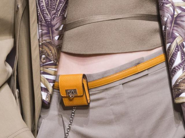 6 trend túi cực mốt mà dân sành thời trang chớ bỏ qua