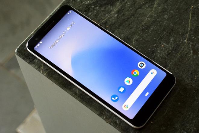 Đây là tính năng độc đáo của Android Q có thể cứu mạng nhiều người - 1