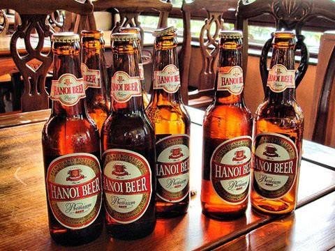 Bia Hà Nội ngày càng mất khách, lợi nhuận lao dốc không phanh - 3