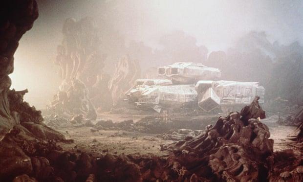 Con người sẽ khai thác cạn kiệt vàng trong toàn hệ Mặt trời? - 1