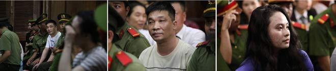 Nhiều bí ẩn chưa được lý giải trong vụ án Văn Kính Dương và hot girl Ngọc Miu - 8