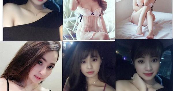 Nhiều bí ẩn chưa được lý giải trong vụ án Văn Kính Dương và hot girl Ngọc Miu - 6