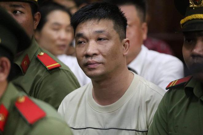 Nhiều bí ẩn chưa được lý giải trong vụ án Văn Kính Dương và hot girl Ngọc Miu - 4