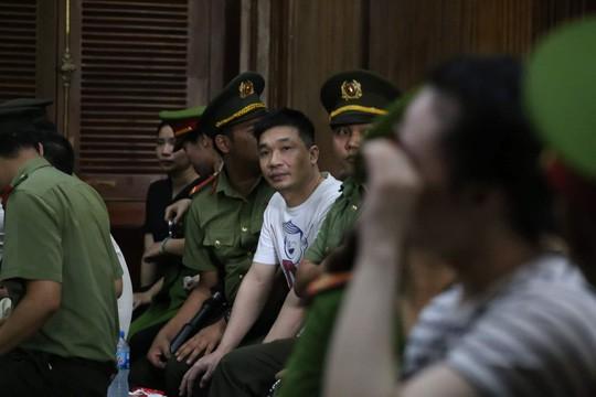 Nhiều bí ẩn chưa được lý giải trong vụ án Văn Kính Dương và hot girl Ngọc Miu - 2