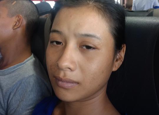 Vụ đôi nam nữ bắt cóc bé trai ở Phú Quốc: Vì thấy bé dễ thương!? - 1
