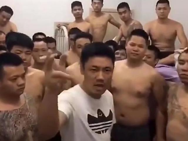 Thực hư băng đảng người TQ tuyên bố sẽ kiểm soát thành phố Campuchia