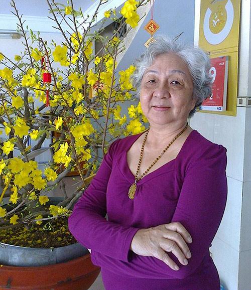 Người cao huyết áp: Đừng tìm đâu xa, chính loại cây này sẽ giúp giảm đau nặng đầu, phòng biến chứng - 1