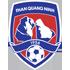 Chi tiết bóng đá Quảng Ninh - TP.HCM: Xé lưới phút bù giờ (KT) - 1
