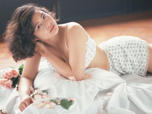 Hoa hậu châu Á và những vụ bê bối gây rúng động dư luận: Hoa hậu mất 30 năm để hoàn lương