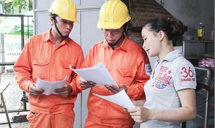 Bộ Công Thương kiến nghị xử lý những cá nhân cố tình xuyên tạc về việc tăng giá điện - 1