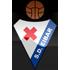 Trực tiếp Eibar - Barcelona: Liên tiếp bỏ lỡ (KT) - 1
