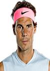 """Chi tiết Nadal – Djokovic: """"Bò tót"""" lên ngôi xứng đáng (KT) - 1"""