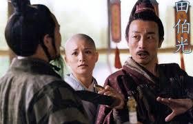 Kiếm hiệp Kim Dung: Ai là người có tửu lượng cao nhất - 1