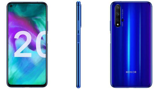 Con cưng Huawei vẫn sẵn sàng cho chiếc điện thoại cao cấp mới - 1