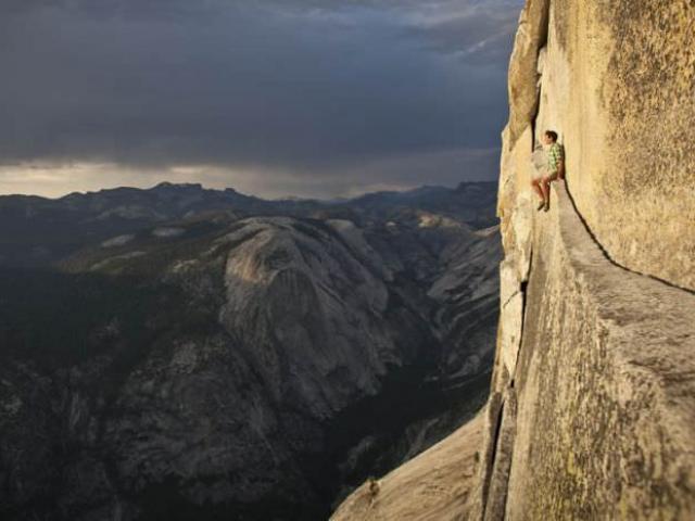 Ai ưa khám phá mạo hiểm nhất định phải ghé qua hết những nơi này