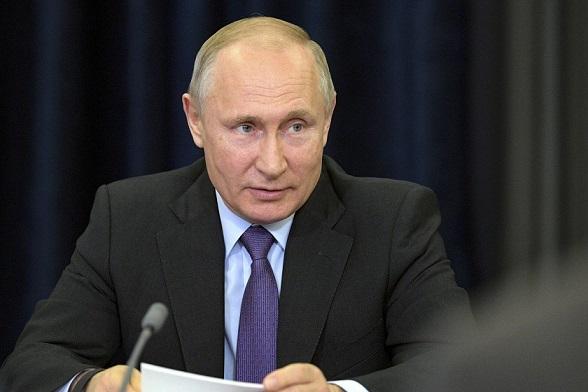 Tuyên bố cứng rắn của Điện Kremlin về việc Tổng thống Ukraine kêu gọi gia tăng trừng phạt Nga - 1