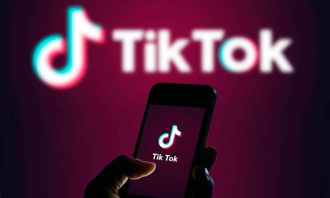 Công ty sở hữu TikTok nhảy vào cuộc đua stream nhạc cùng Spotify, Apple Music - 1