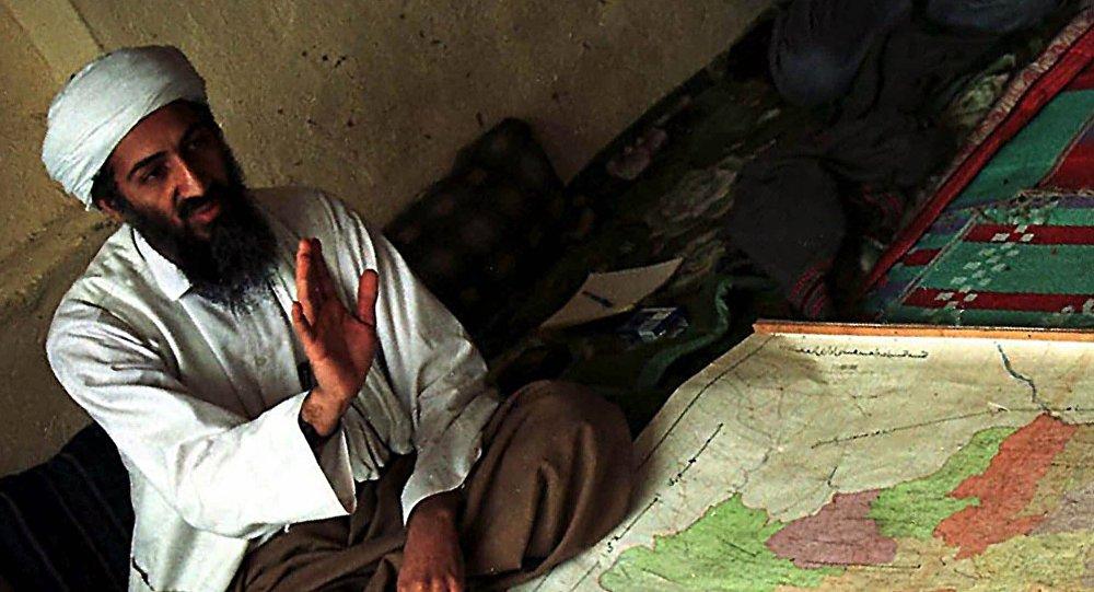 Cựu đô đốc Mỹ tiết lộ tình tiết kỳ lạ khi tiếp cận xác trùm khủng bố Bin Laden - 1
