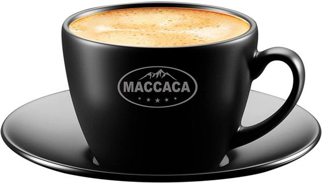 Khám phá Maccaca - Thức uống hòa tan mang hương vị mới lạ - 1