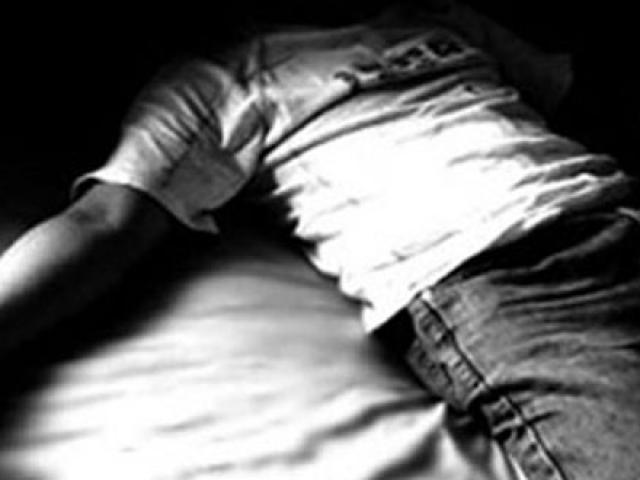 Bịa chuyện suýt bị hiếp dâm gây bão cộng đồng mạng, sao nam vướng vòng lao lý