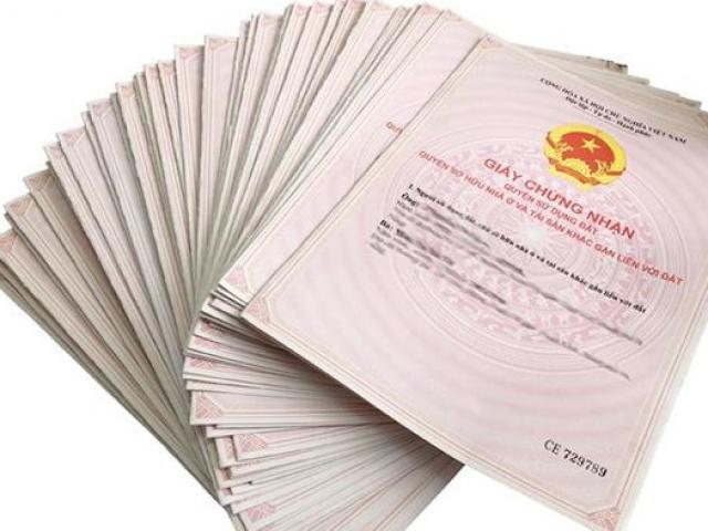 Đặt bút ký hợp đồng mua bán nhà ở Việt Nam cần lưu ý những gì?
