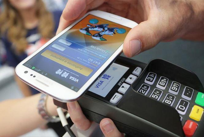 Ðề xuất triển khai Mobile Money: Dân được lợi gì? - 1