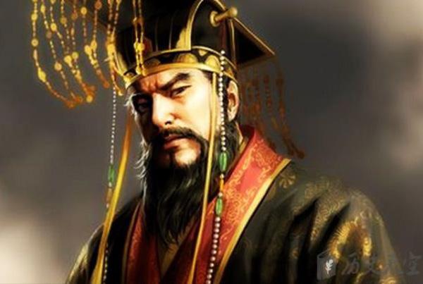 Thích khách khét tiếng nhất lịch sử Trung Hoa ám sát Tần Thủy Hoàng - 1