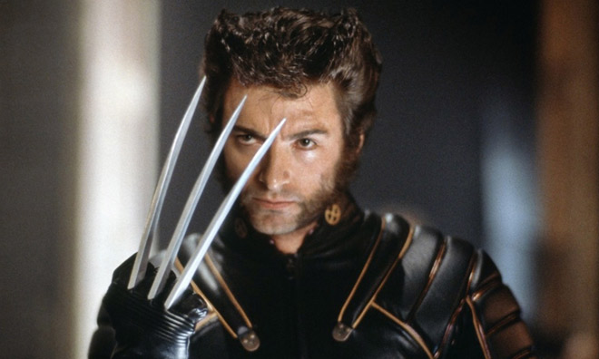 8 dị nhân quyền năng nhất vũ trụ X-men: Bất ngờ nhất là người số 4 - 1