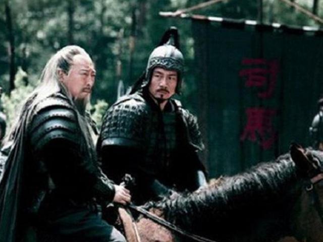 Là hoàng đế, hậu duệ Tào Tháo bị con trai Tư Mã Ý o ép khổ nhục, chết cay đắng