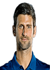 Chi tiết Djokovic - Struff: Nole dạo chơi (KT) - 1