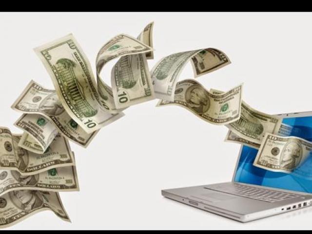 """Những điều bạn cần biết nếu muốn kiếm tiền theo trào lưu như """"Bà Tân Vlog"""""""