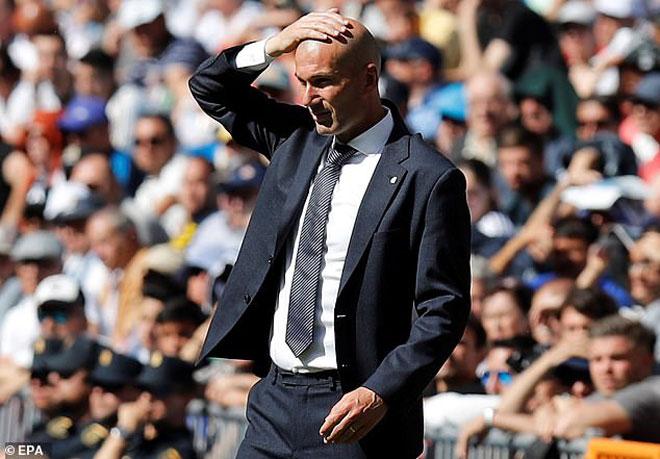Real Madrid ngắm mua Pogba - Mbappe: Ngỡ ngàng sự thật, Zidane đau đầu - 1