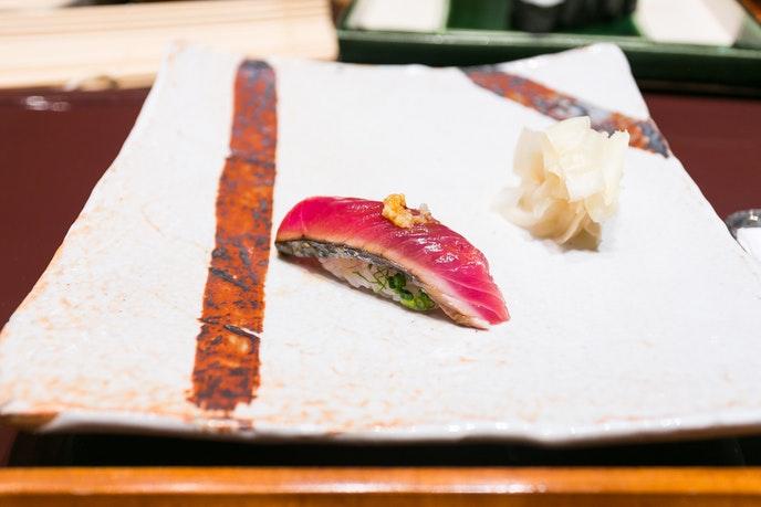 Những món ăn nổi tiếng nhất Nhật Bản khiến tín đồ sành ăn khắp thế giới mê mẩn - 1