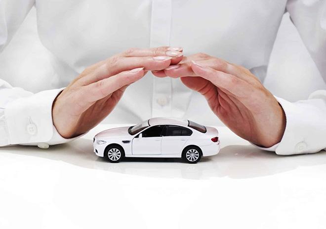 Bảo hiểm thân vỏ là gì? Bảng giá bảo hiểm thân vỏ ô tô mới nhất - 1
