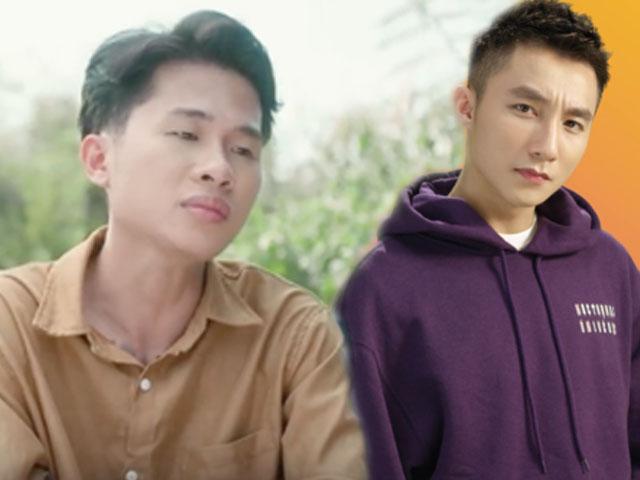 Nam ca sĩ có MV vượt mặt Sơn Tùng, đạt 100 triệu view nhanh nhất Vpop là ai?