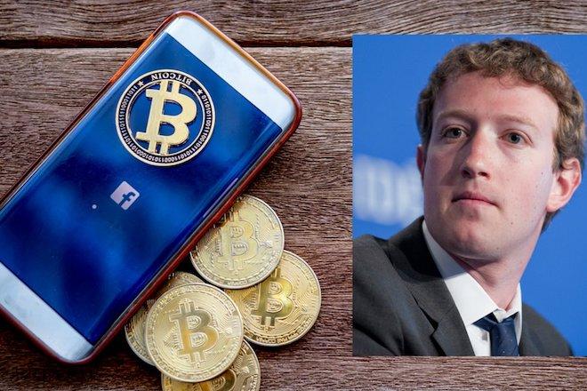 Tiền ảo Facebook sẽ ra mắt ngay trong tháng này? - 1