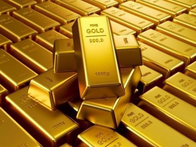 Giá vàng hôm nay 9/6: Vàng SJC tăng vô định, chạm ngưỡng 37,5 triệu đồng/lượng