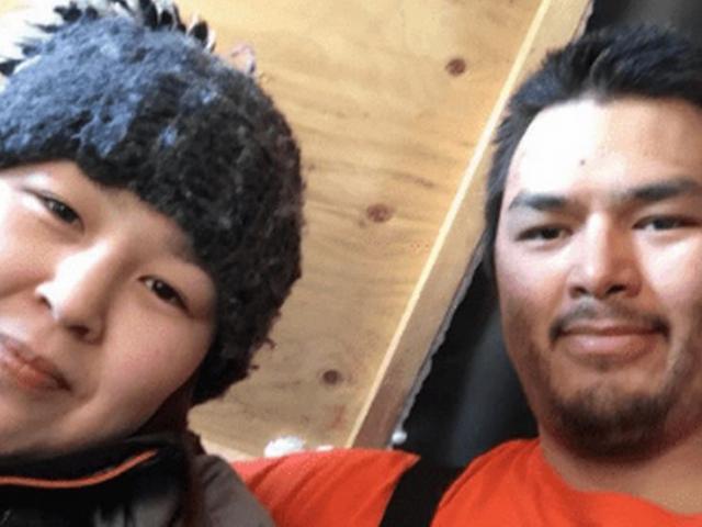 """Canada: Nhận con từ nhà xác bệnh viện, vài ngày sau """"chết lặng"""" vì thông báo nhầm"""